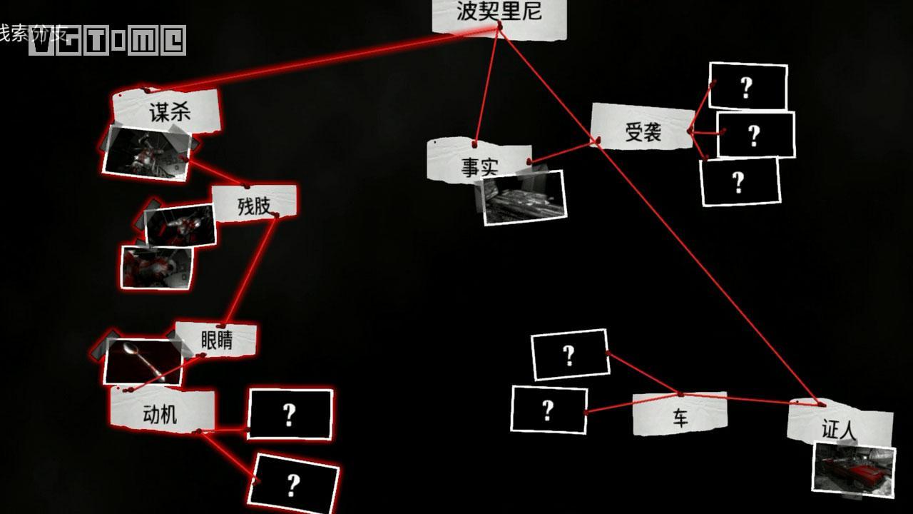调查老婆出轨证据_成都出轨取证_广州出轨调查取证