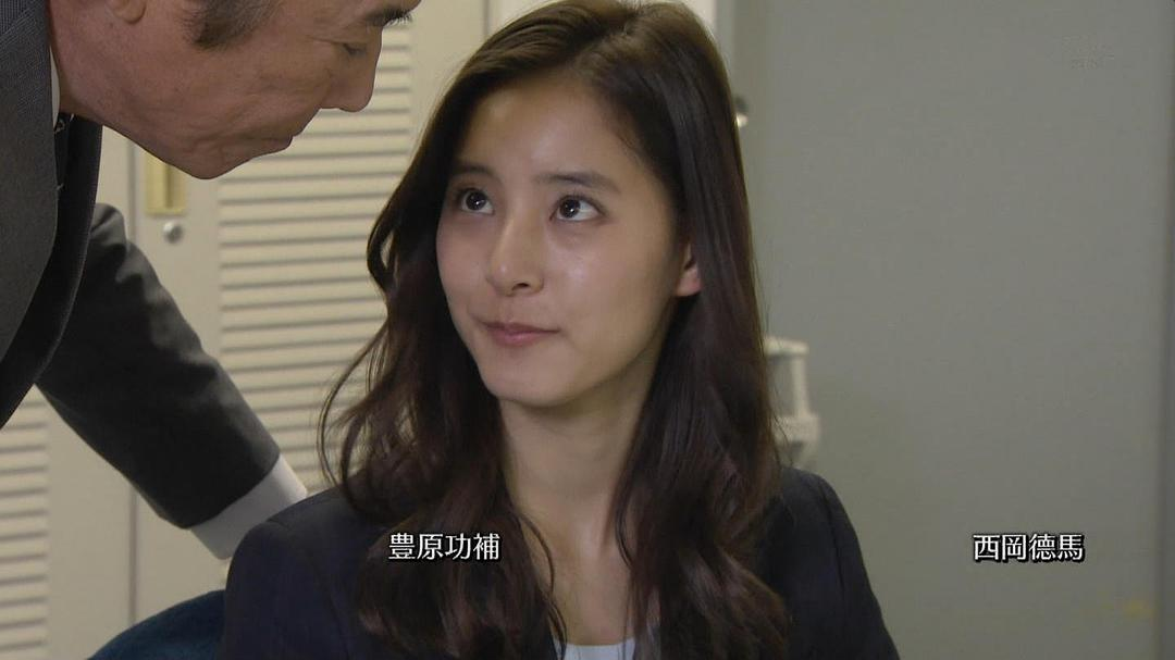 广州出轨调查取证_调查老婆出轨证据_成都出轨取证