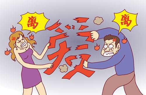 广州婚外情取证_广州婚外情调查取证_婚外情取证