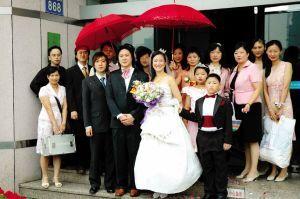婚外恋取证调查_老婆出轨取证aabbbj_广州出轨调查取证